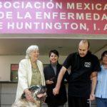 El mal de Huntington, una engañosa enfermedad