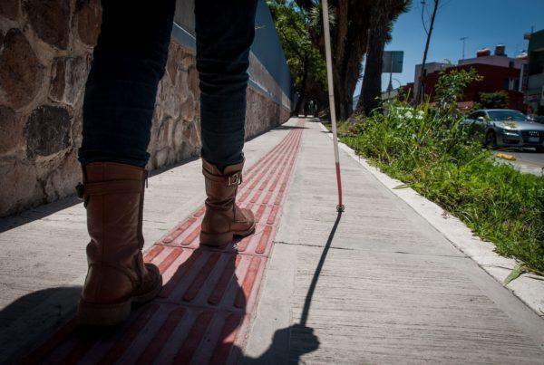 Rezagados los derechos humanos en México