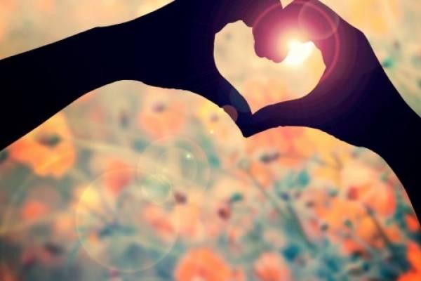 Rescatando el amor