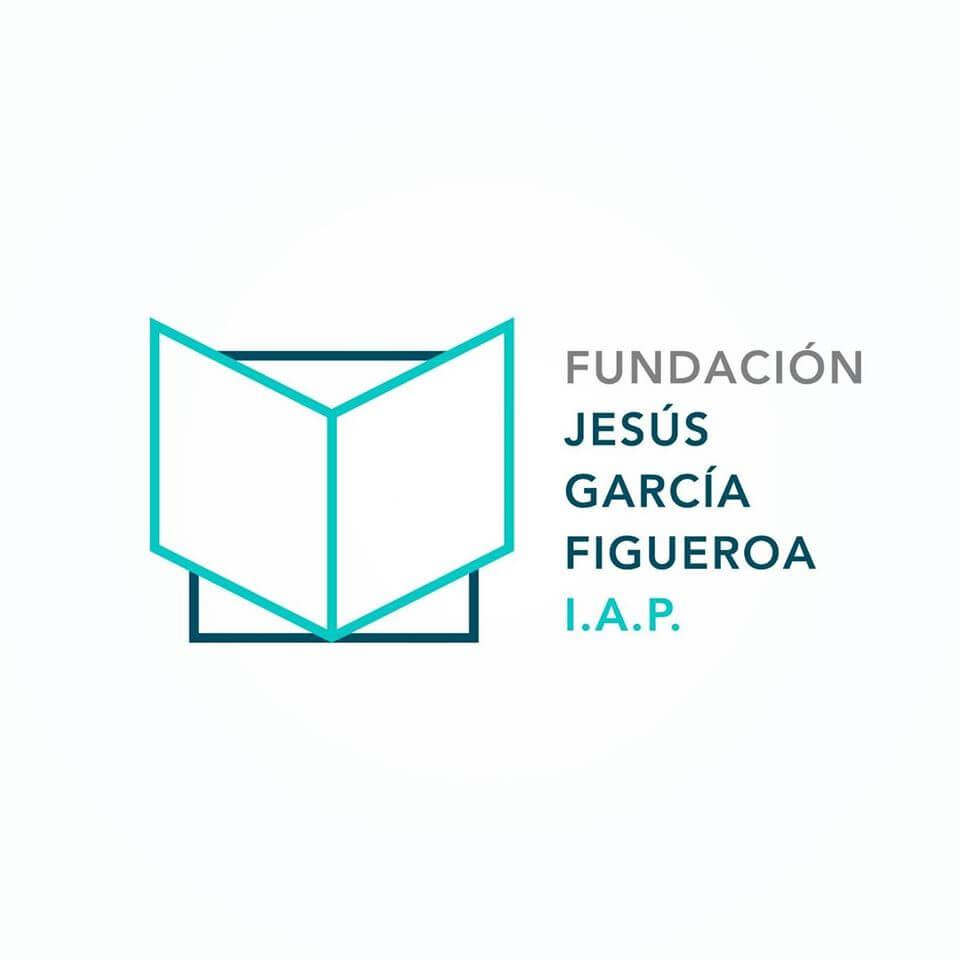 Empatía, humildad y altruismo, huella que dejó Fundación García Figueroa en Álvaro Pech López