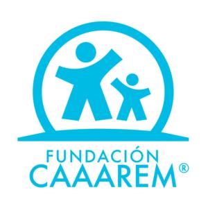 Fundación CAAAREM AC