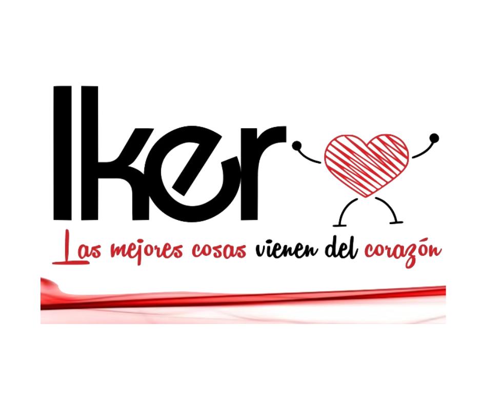 En México, nacen alrededor de 20 mil niños al año con algún tipo de alteración cardiaca
