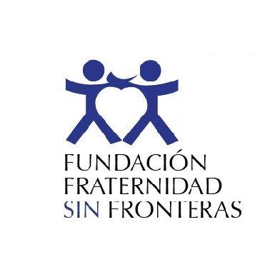 Fraternidad sin Fronteras