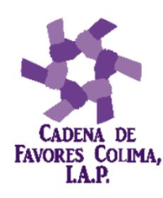 El 30% de los estudiantes en Estado de Colima no cuentan con los recursos necesarios para sus estudios