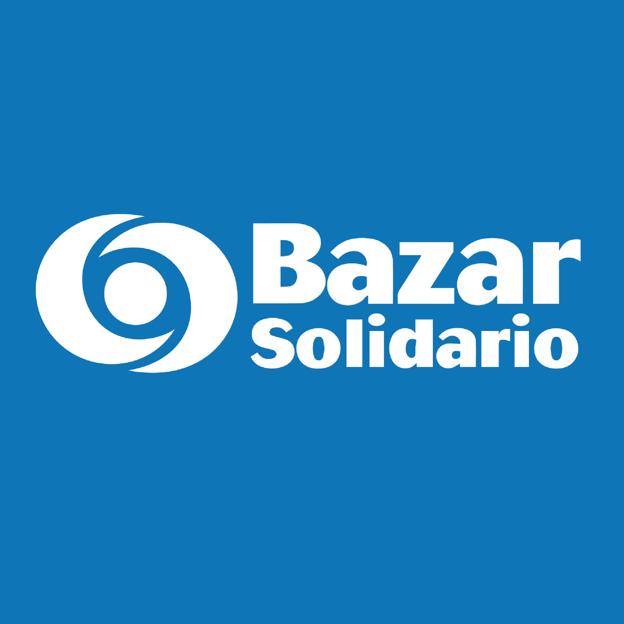 Bazar Solidario IAP, le da una nueva vida a lo que ya no se usa