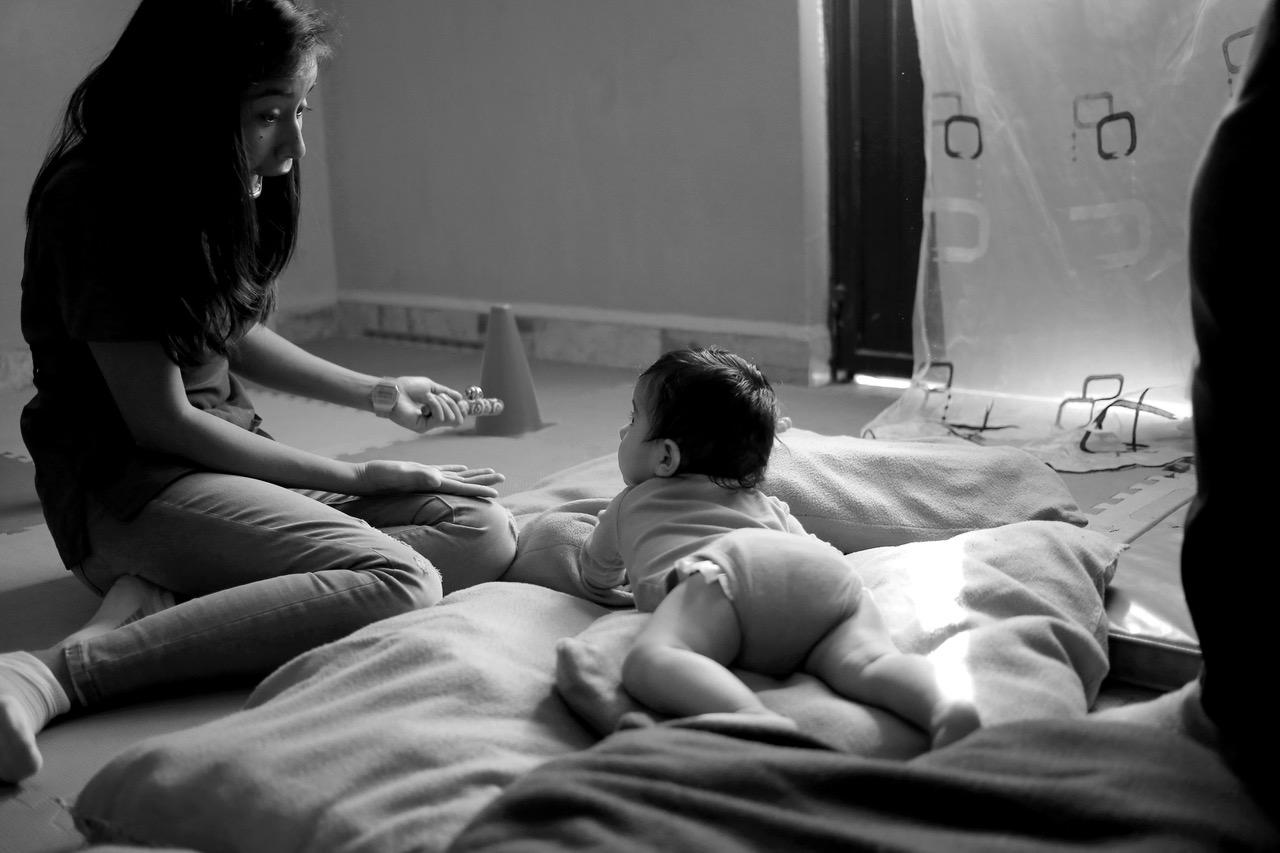 CeNeNe IAP ha transformado la vida de más de 900 familias queretanas
