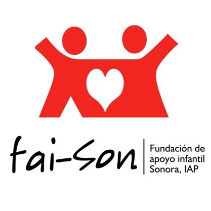Ayuda al futuro social: FAI IAP