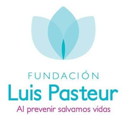 Fundación Luis Pasteur IAP, un aliado contra el cáncer de mama
