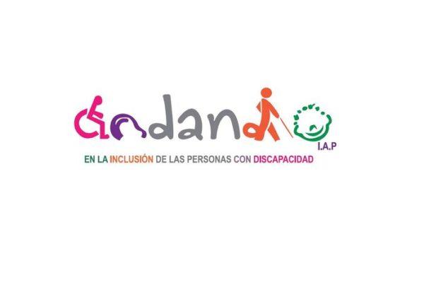 Hacia una cultura de la discapacidad: Andando IAP