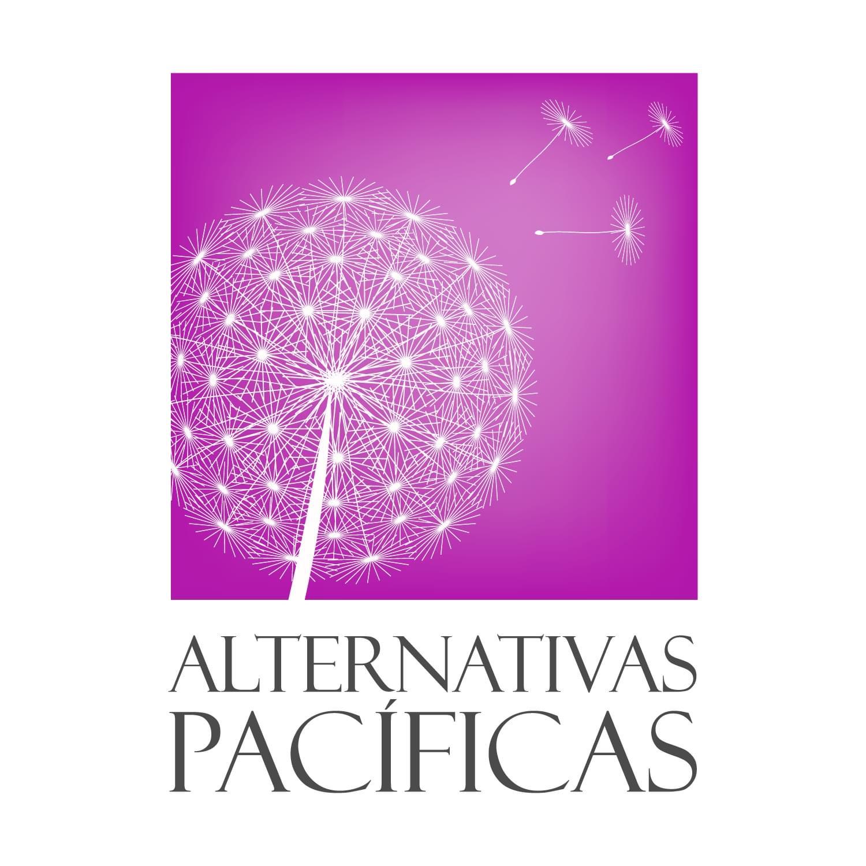 Alternativas Pacíficas AC: Lucha para erradicar la violencia contra la mujer