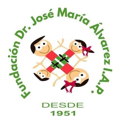Fundación José María Álvarez IAP: 70 años de hacerle frente a la desigualdad