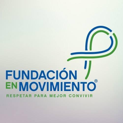Fundación en Movimiento, concientiza y busca erradicar el bullying