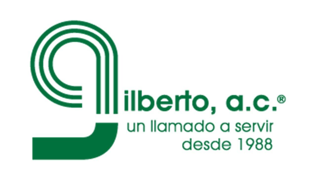 Gilberto, una asociación que nació del desastre