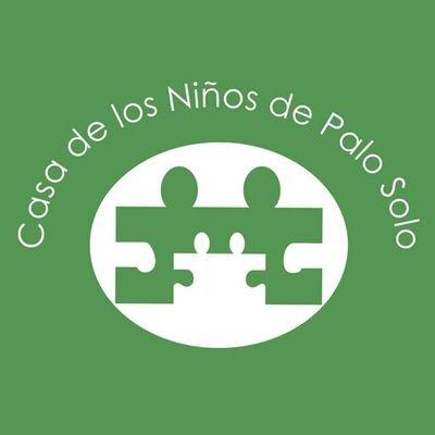 Brindan educación Montessori para la comunidad de Palo Solo