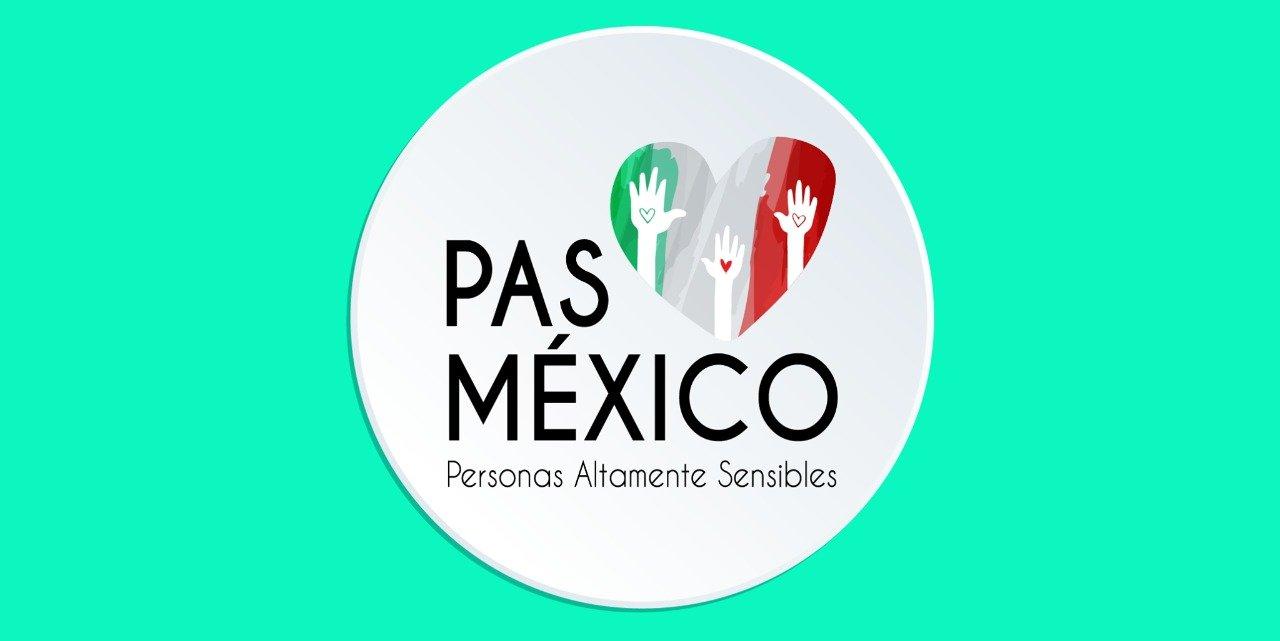 PAS México: Un reencuentro consigo mismo