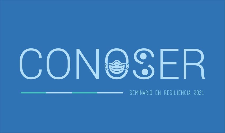 CONOSER: ocho años de promover la resiliencia entre las familias mexicanas