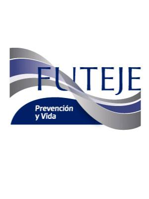 FUTEJE: Prevención y vida