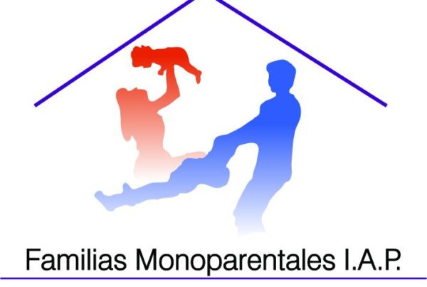 Fundación Óol: Asesora y apoya a las familias monoparentales