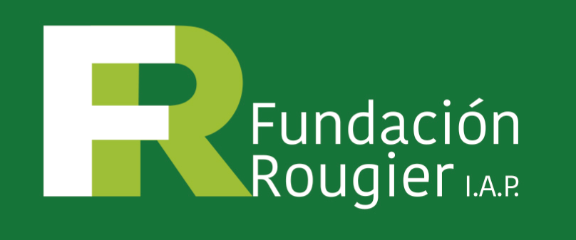 Rougier IAP: En busca de la paz mental
