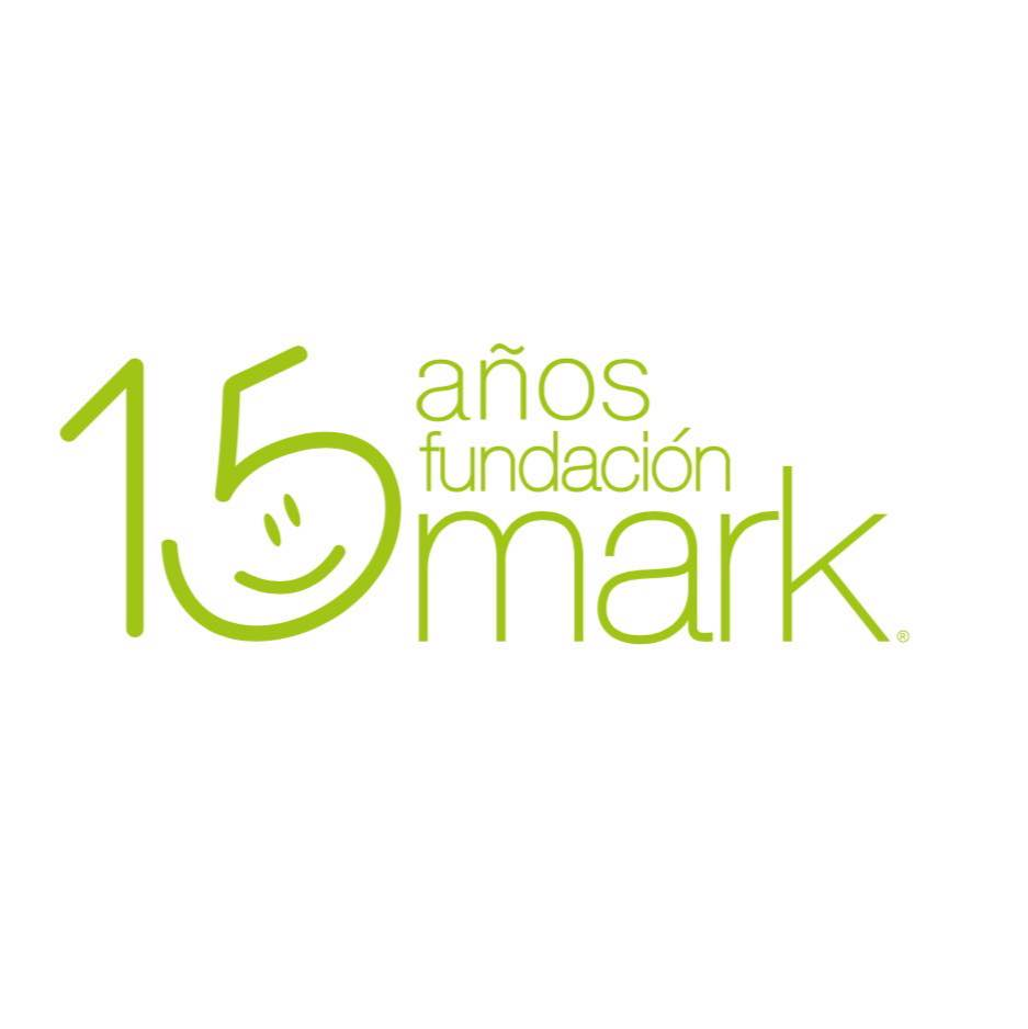 Fundación Mark IAP: Da vida y esperanza a niños con cáncer