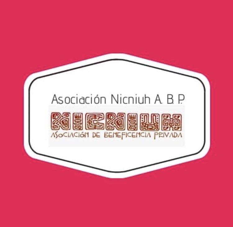 Asociación Nicniuh ABP: Trabaja por los más vulnerables