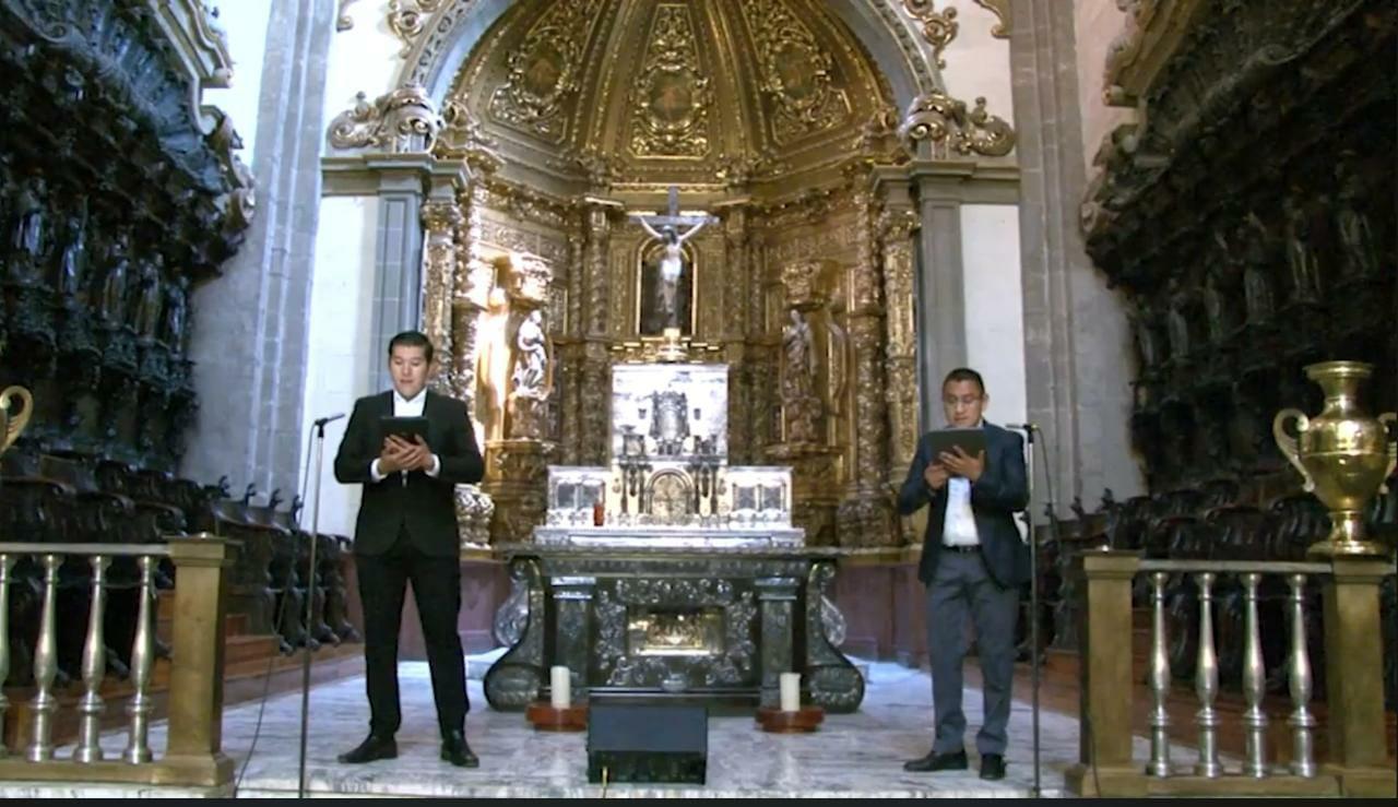 """Vifac conmemoró el """"Día de las Familias adoptivas"""""""
