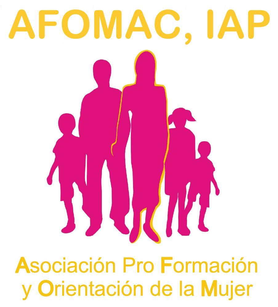 AFOMAC IAP: un apoyo para las familias de jornaleros agrícolas migrantes