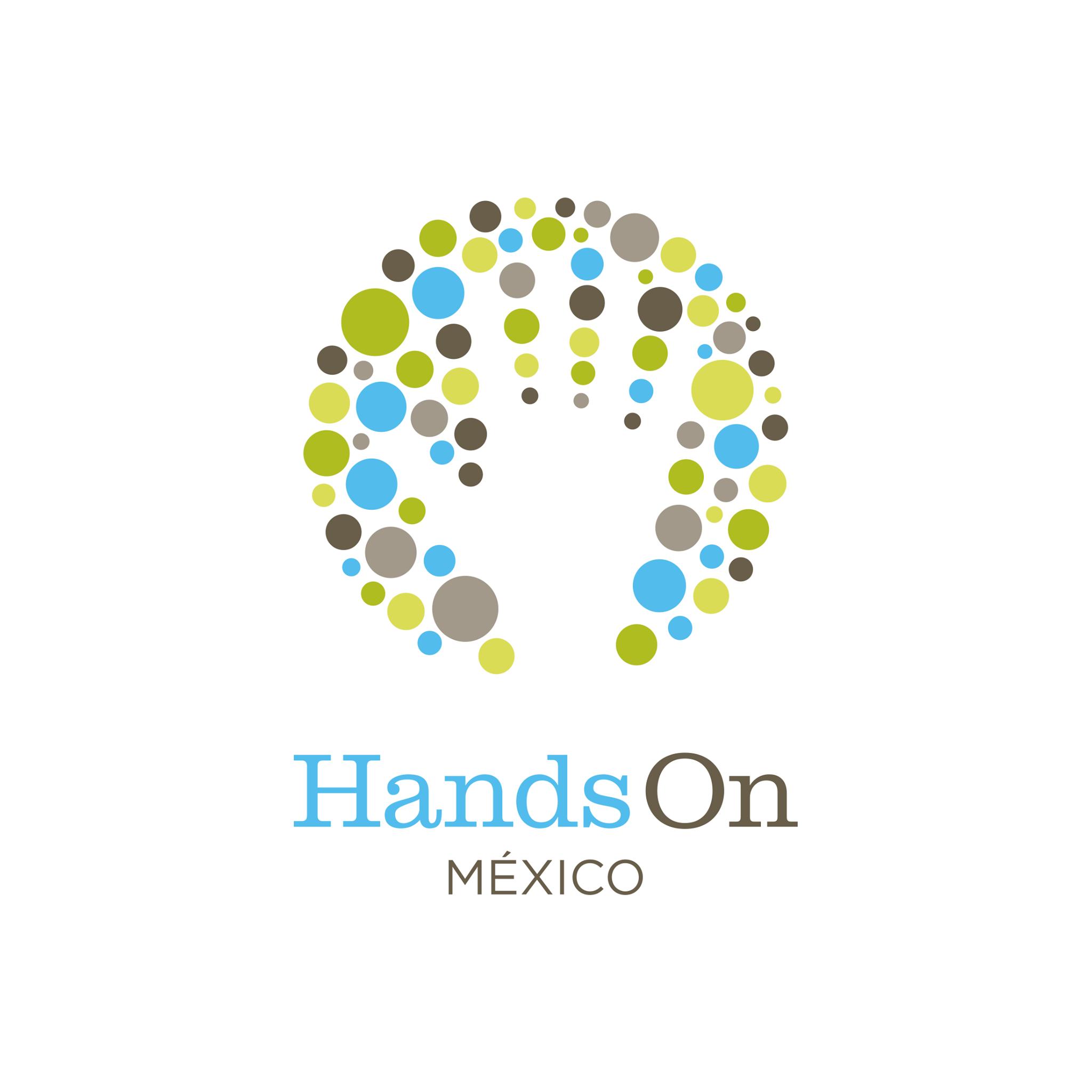 Concluyen paneles sobre voluntariado organizados por HandsOn Mexico