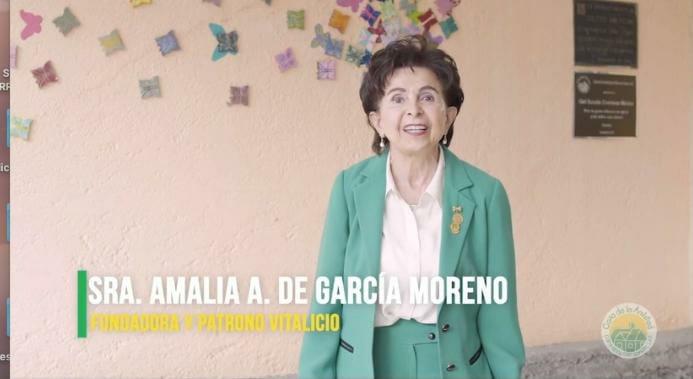 """""""Yellow Time"""", un concierto con causa a favor de los y las niñas con cáncer"""