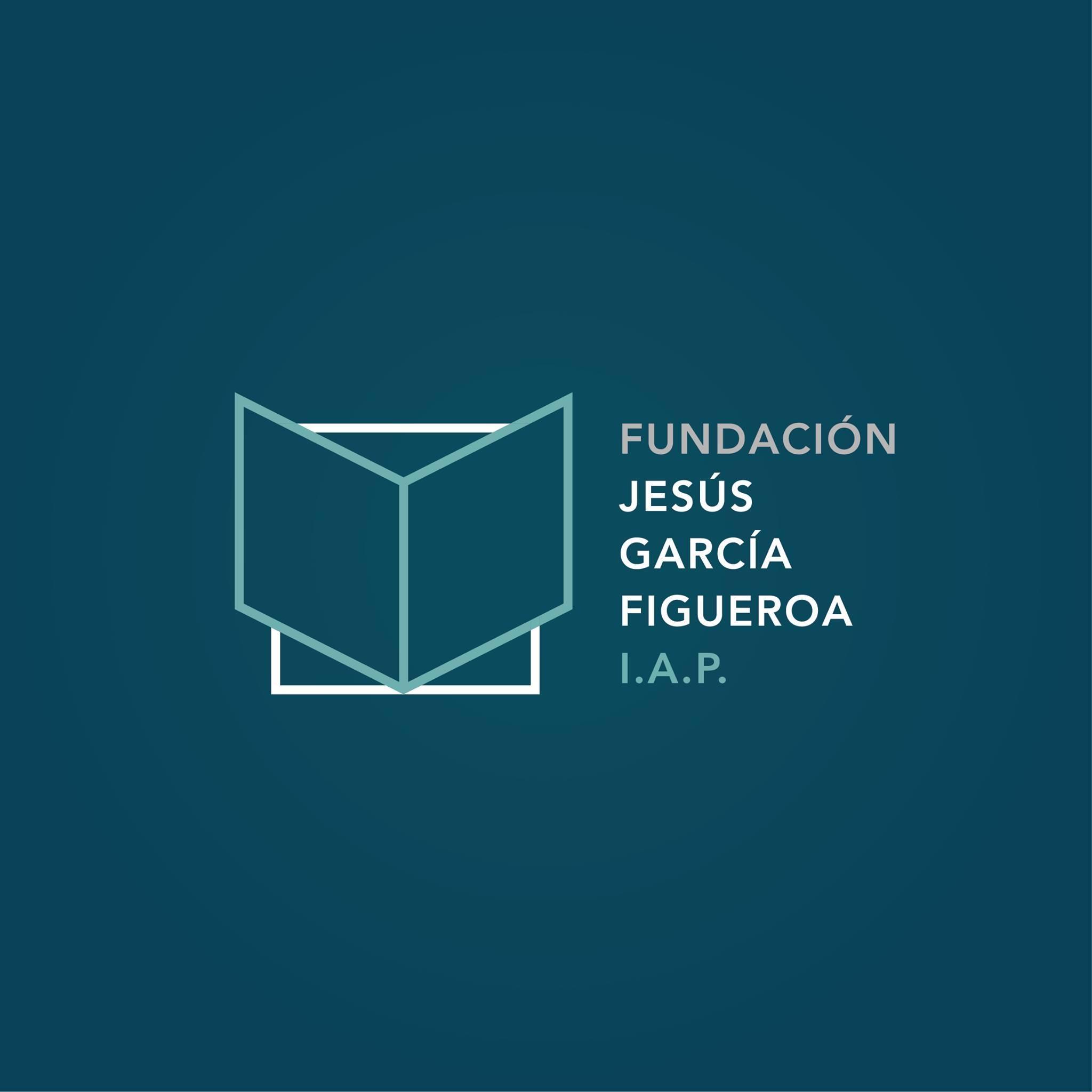 Fundación Jesús García Figueroa beca a estudiantes desde hace poco más de 29 años