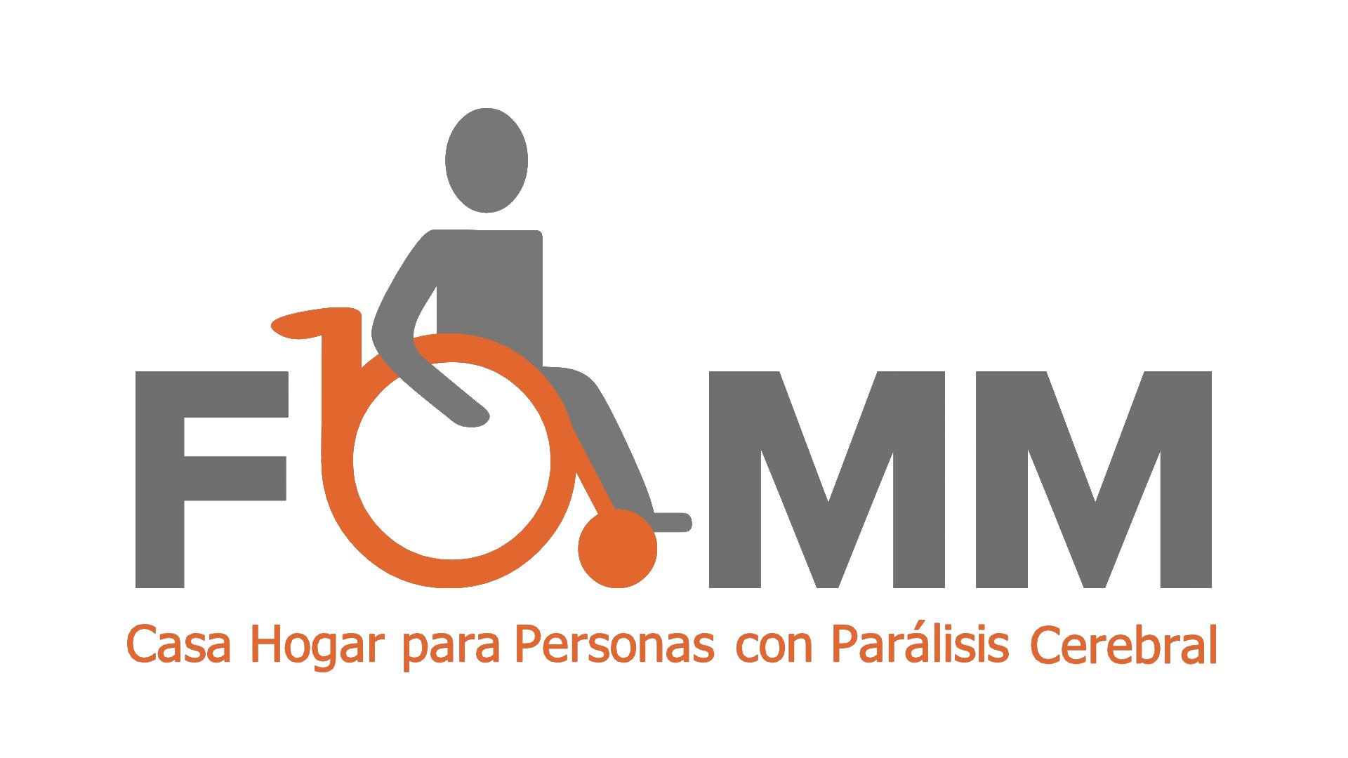 Fundación Obdulia Montes, dignifica a las personas con parálisis cerebral