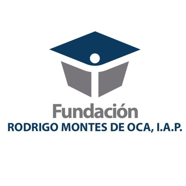 Fundación Montes de Oca, encamina la educación en México