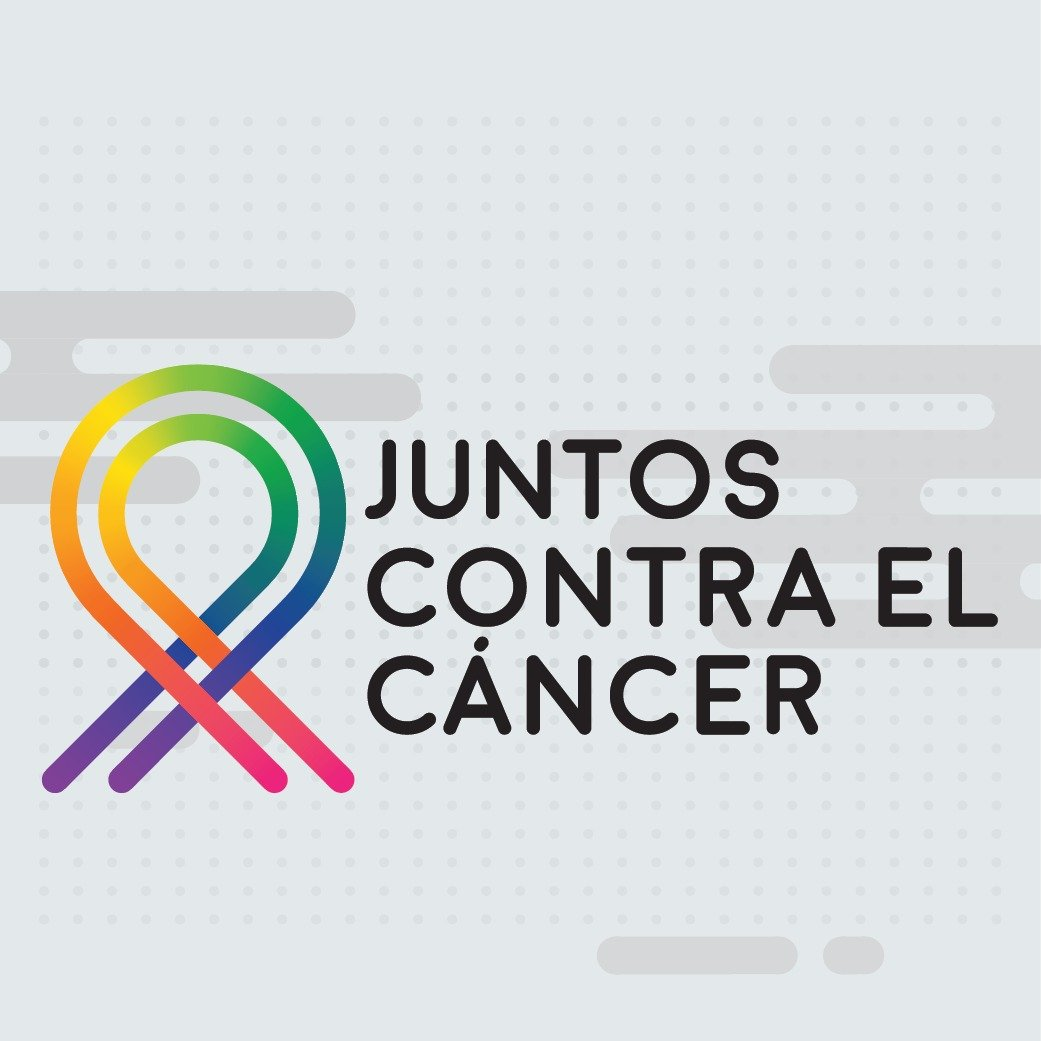 El cáncer es la tercera causa de muerte en México