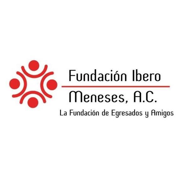 Desnutrición infantil: La mayor barrera del desarrollo humano en México