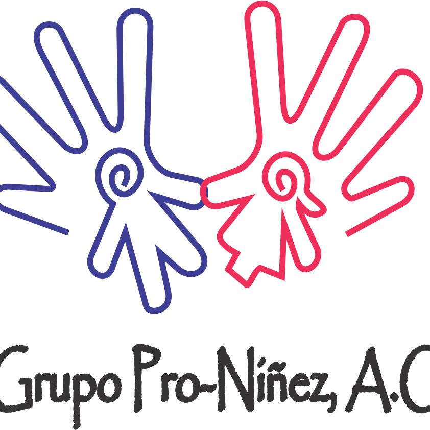 """Finaliza el programa """"Demos Esperanza"""" por falta de apoyo de las autoridades en el Cereso de San Miguel: Grupo Pro Niñez AC"""