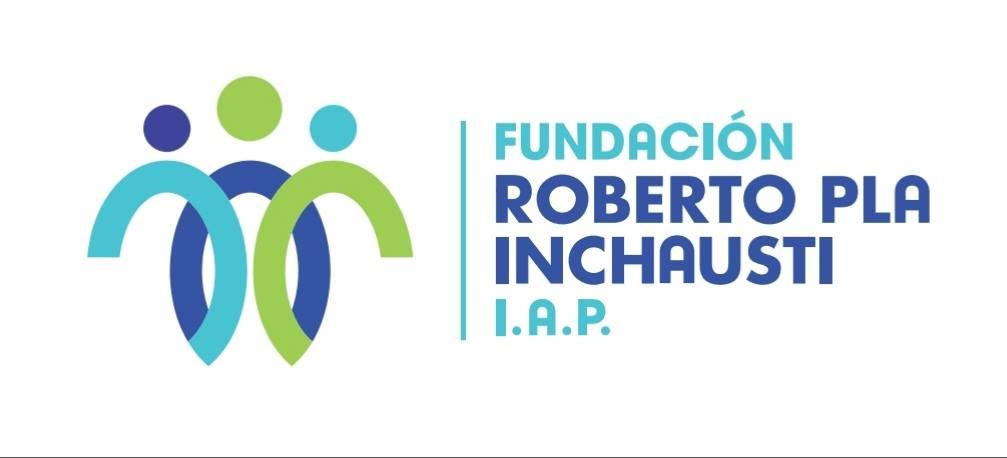 Fundación Roberto Pla Inchausti, previene la deserción escolar