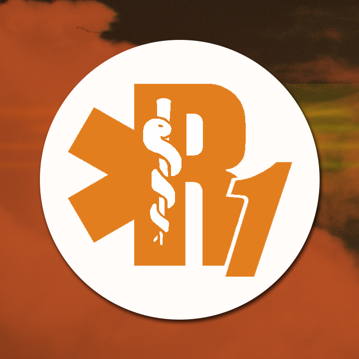 Rescate1 IAP salvaguarda la vida de los queretanos