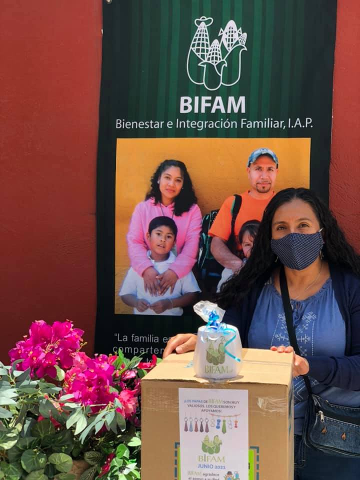 Uno de cada ocho niños y niñas con desnutrición en México