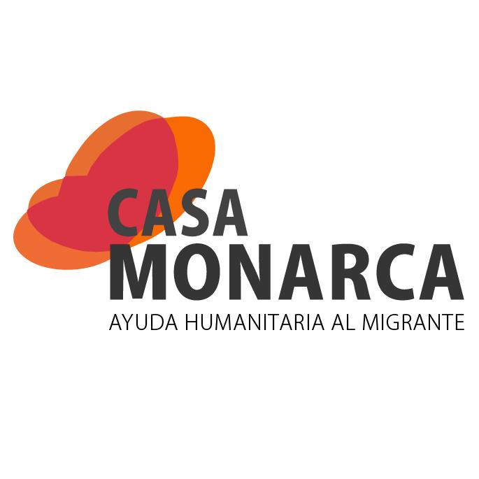 Casa Monarca ABP brinda acompañamiento a personas migrantes