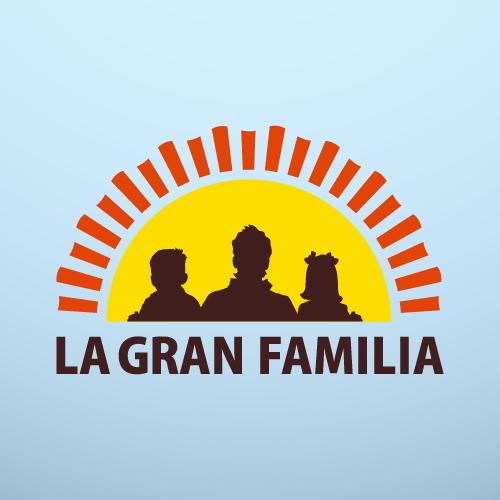 En Nuevo León existe una gran familia para los niños en situación de calle