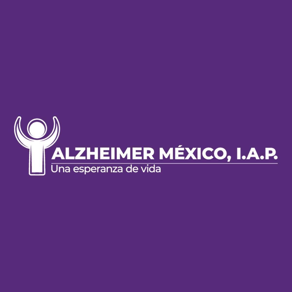 El Alzheimer, una demencia que va más allá de la pérdida de la memoria