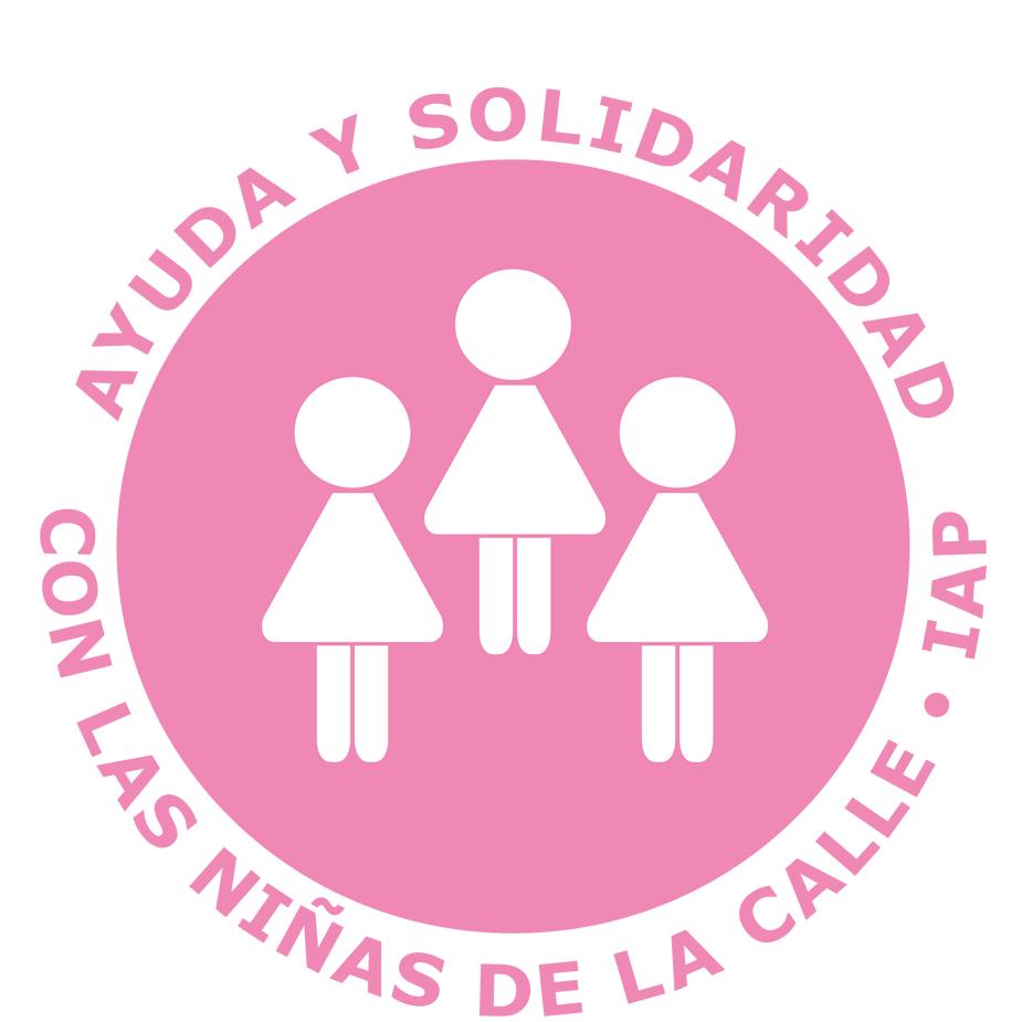 Para conmemorar el día internacional de la niña: historias de una casa hogar