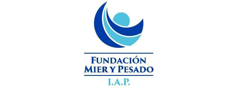 Desde hace 100 años Fundación Mier y Pesado IAP: Preocupados por la infancia y la vejez